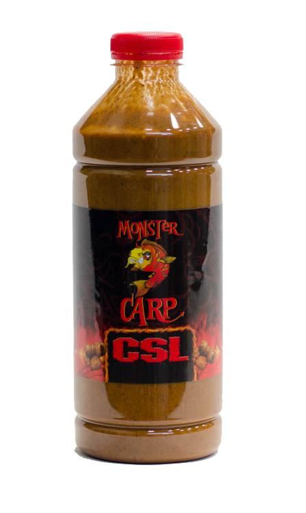CSL MONSTER CARP 1000ml