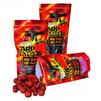 EXTREME BOILIES 16&20mm 250g