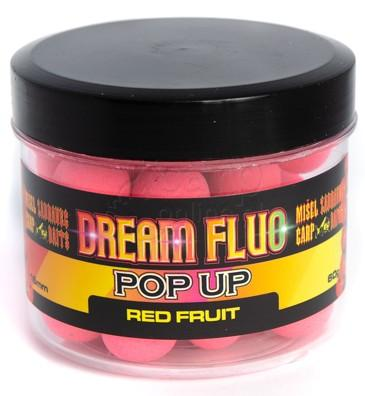 Dream Fluo Pop Up 60gr - 20mm