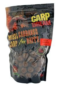 CARP DREAM BOILIES 20mm 1kg