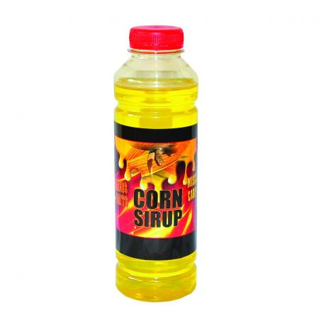 Corn Sirup 500ml